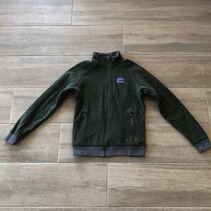 Men's Patagonia Sweater